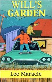 Will's Garden