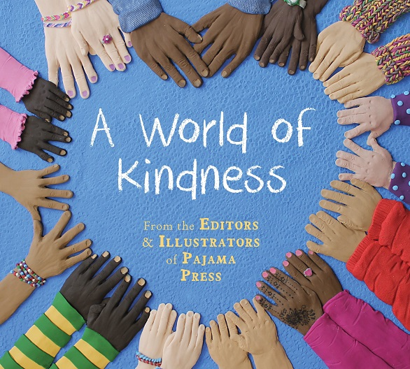 World of Kindness, A