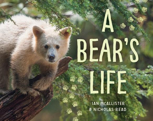 Bear's Life, A