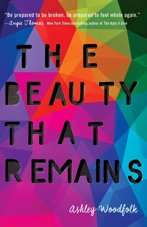 Beauty That Remains, The