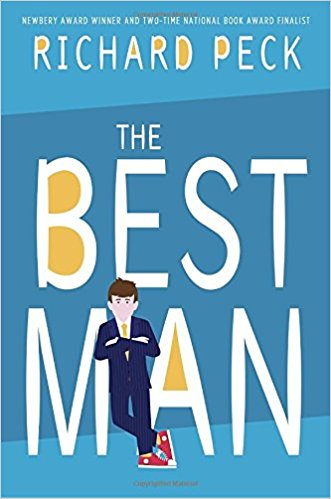 Best Man, The