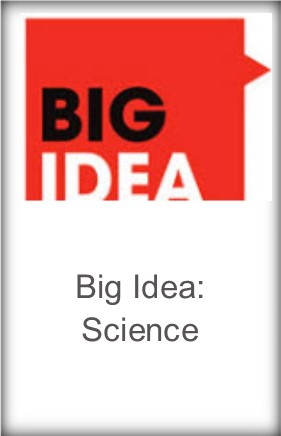 Big Idea: Science