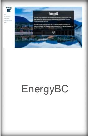 Energy BC