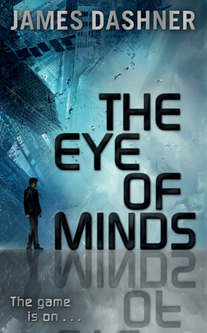 Eye of Minds, The