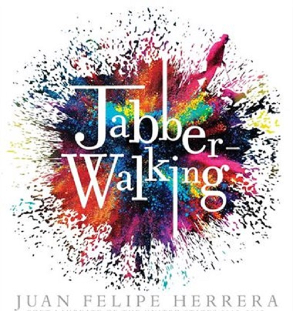 Jabber Walking