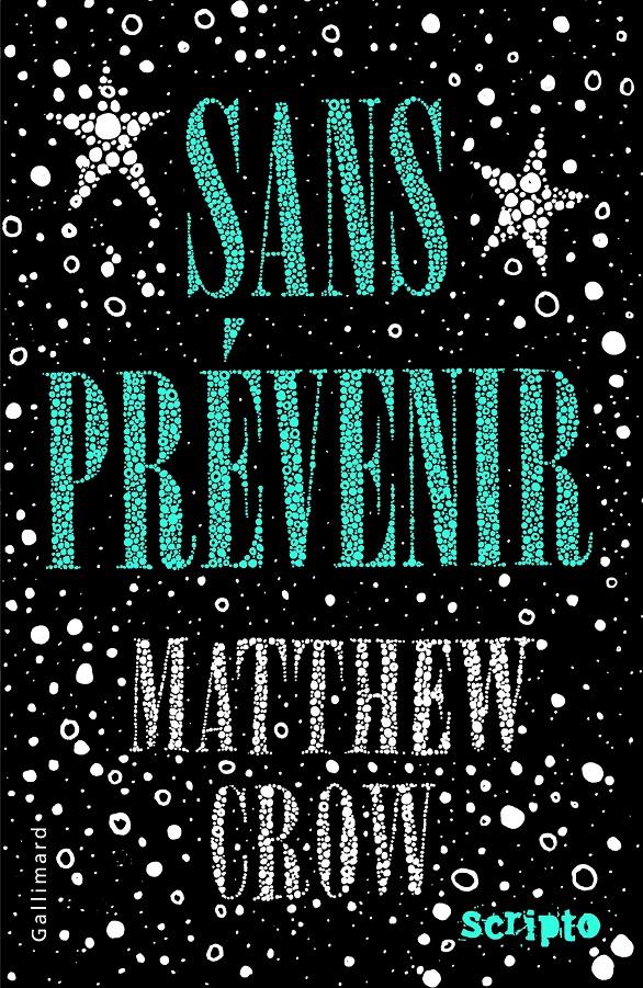 Sans prévenir