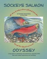 Sockeye Salmon Odyssey
