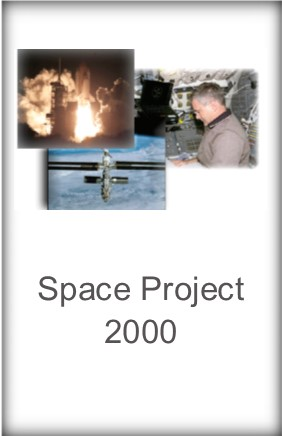 Space Project 2000