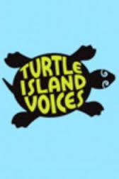 Turtle Island Voices: Grade Five