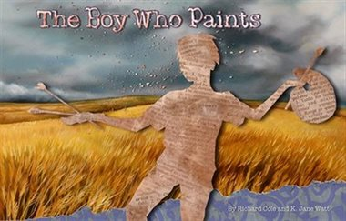 Boy Who Paints, The