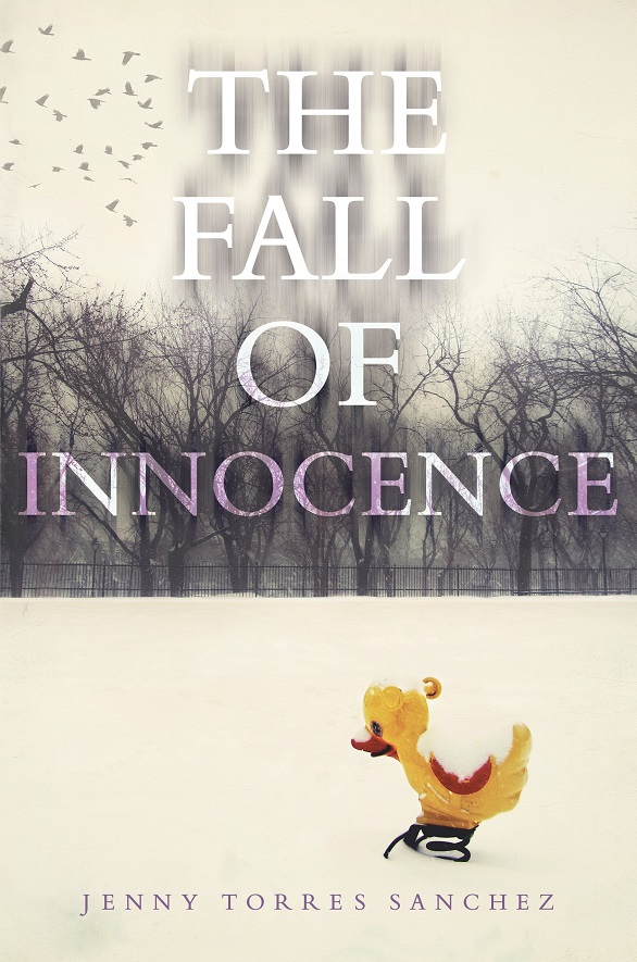 Fall of Innocence, The