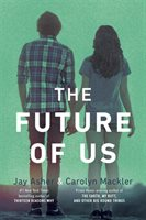 Future of Us, The