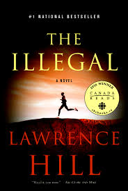Illegal, The
