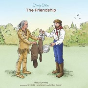 Treaty Tales: The Friendship