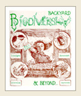 Backyard Biodiversity and Beyond, 1999 Edition