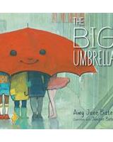 Big Umbrella, The
