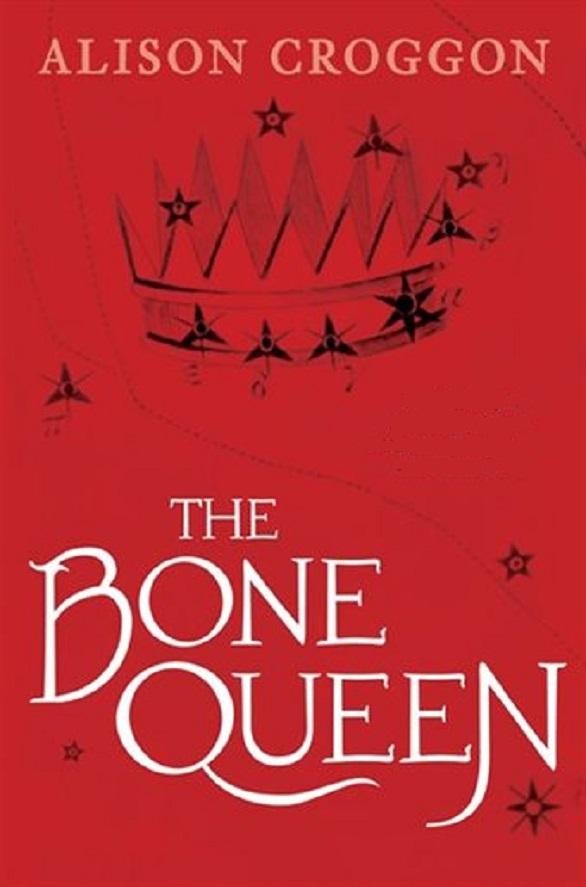 Bone Queen, The