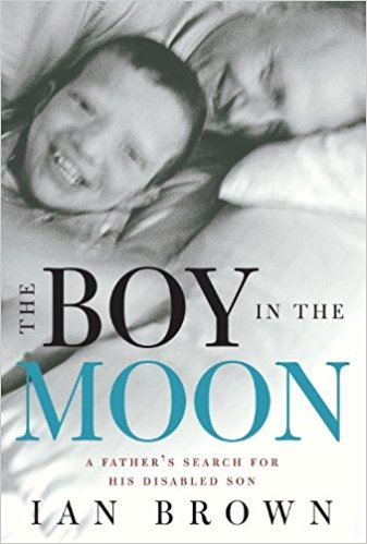 Boy in the Moon, The