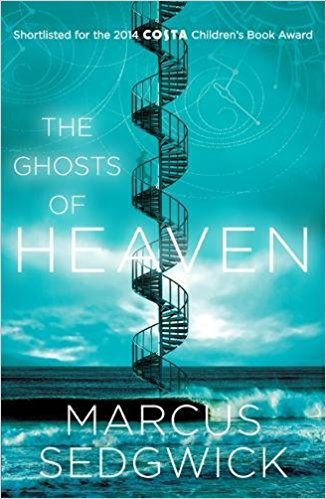 Ghosts of Heaven, The