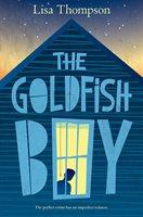 Goldfish Boy, The