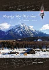 Mapping My Way Home: A Gitxsan History