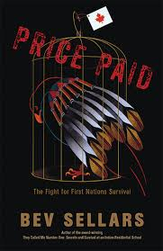 Price Paid: The Fight for First Nations Survival