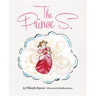 Prince S., The