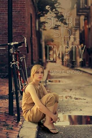 Secret Side of Empty, The