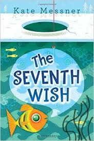 Seventh Wish, The
