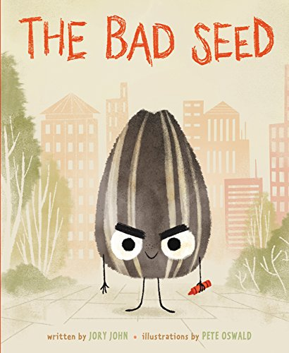 Bad Seed, The