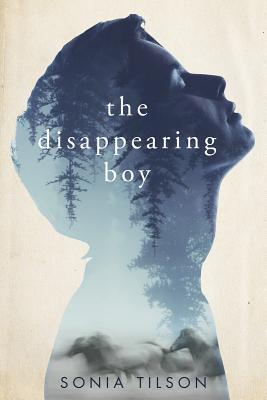 Disappearing boy, The