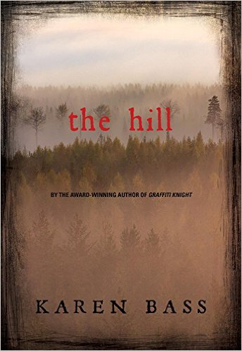 Hill, The