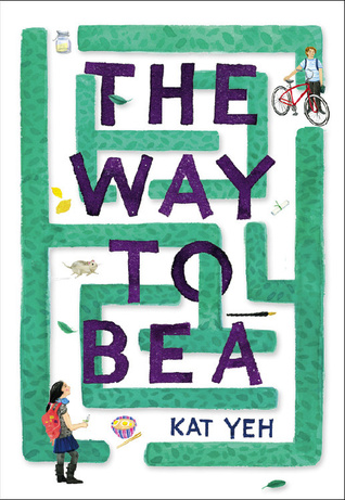 Way to Bea, The