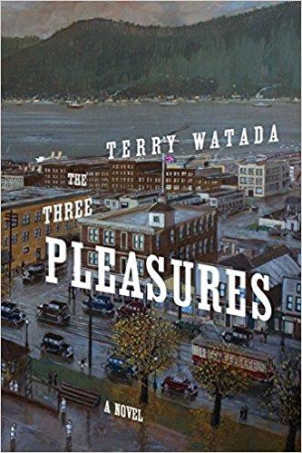 Three Pleasures, The