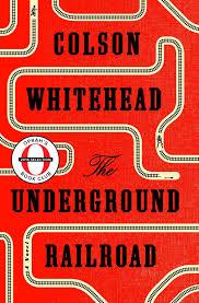 Underground Railroad, The