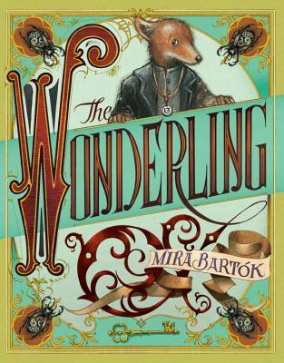 Wonderling, The
